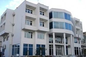 В Сухуми убит первый секретарь российского посольства в Абхазии