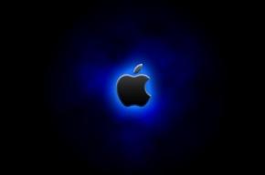 Apple представит новый iPad уже 15 октября