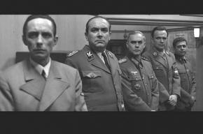 В Москве возбуждено уголовное дело по факту издания книг Геббельса и Муссолини