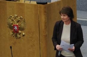 Депутаты предложили объединить полисы ОСАГО и каско