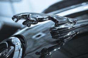 В Лондоне зеркальный небоскреб расплавил припаркованный Jaguar