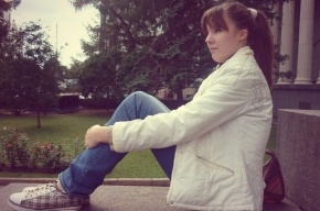 Трем участницам избиения девушки-инвалида в Подмосковье предъявили обвинения