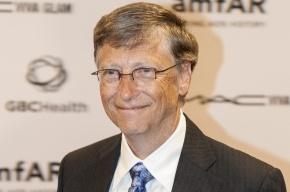 Билл Гейтс признал комбинацию Control-Alt-Delete ошибкой