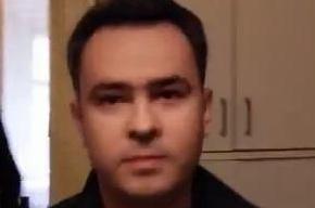 Бывший замглавы УФССП Подмосковья задержан за педофилию