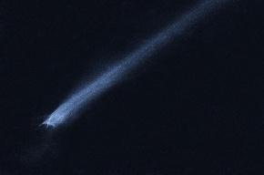 Трехметровый космический объект пролетит мимо Земли в ночь на четверг