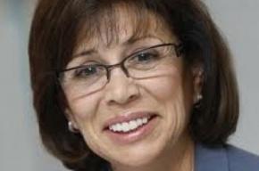 В комиссии Госдумы по этике не видят «криминала» в шутке Родниной