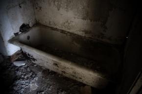 В Китае чиновника утопили в ванной во время допроса о коррупции