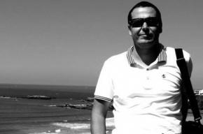 В Грузии задержали подозреваемого в убийстве российского дипломата