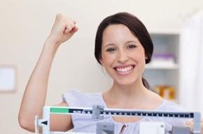 Метаболизм и зачем его ускорять