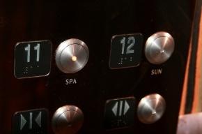 Полиция поймала мужчину, ограбившего двух мальчиков в лифте