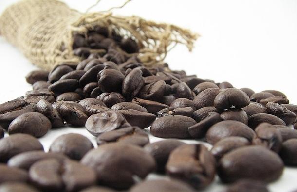 Избыток кофеина негативно влияет на здоровье подростков