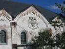 Ратная палата, музей первой Мировой войны: Фоторепортаж