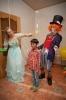 маленький принц : Фоторепортаж