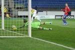 Матч ЦСКА - «Виктория» 2 октября 2013 года: Фоторепортаж