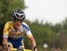 Фоторепортаж: «Американская велогонщица погибла под колесами грузовика»