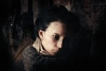 """Кадры из фильма """"Сталинград"""": Фоторепортаж"""