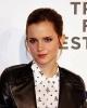 Пятерка самых сексуальных актрис по версии журнала Empire: Фоторепортаж