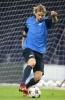 """Тренировка """"Зенита"""" перед матчем с """"Порту"""" 22 октября 2013 года: Фоторепортаж"""
