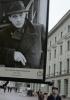 Ремарк вместо Рыбакова, Арбат: Фоторепортаж