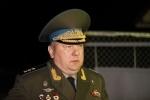 Фоторепортаж: «Взрыв на полигоне под Псковом, 22 октября 2013»
