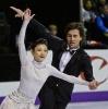 Смирнов и Кавагути: Фоторепортаж