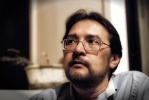 Андрей Ширяев: Фоторепортаж