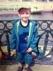 Фоторепортаж: «В Красногвардейском районе пропал 10-летний мальчик»