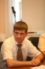 Фоторепортаж: «Антон Суханов»