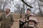 Скончался Эдуард Марцевич 12 октября 2013 года: Фоторепортаж