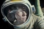 """Фоторепортаж: «Кадр из фильма """"Гравитация""""»"""