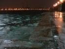 Наводнение: Фоторепортаж