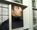 Орхан Зейналов: Фоторепортаж