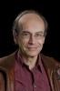 Нобелевскую премию по медицине вручили за изучение внутриклеточного транспорта: Фоторепортаж