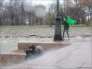 Фоторепортаж: «Наводнение»