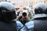 Фоторепортаж: «Фотограф Роман Яндолин»