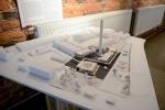 Фоторепортаж: «Выставка проектов музея стрит-арта»