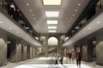 Проект Центра музейных коллекций: Фоторепортаж