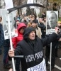 """Марш в поддержку """"узников 6 мая"""" 27 октября 2013 года : Фоторепортаж"""