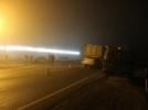 ДТП в Каневском районе Краснодарского края 30 октября : Фоторепортаж