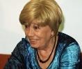 Иоанна Хмелевская: Фоторепортаж
