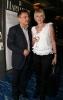 Костя Цзю с женой Натальей: Фоторепортаж