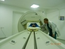 многопрофильных медицинских учреждений Санкт-Петербурга ФГБУЗ: Фоторепортаж