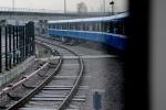 Фоторепортаж: «Новый поезд НеВа»