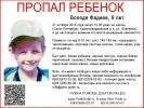 В Красногвардейском районе пропал 10-летний мальчик: Фоторепортаж