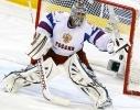 Фоторепортаж: «Хоккеист Семен Варламов»