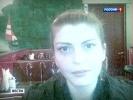 Фоторепортаж: «Смертница Наида Асиялова»