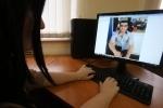 Фоторепортаж: «Подозреваемый в убийстве Егора Щербакова в Бирюлево»