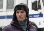 Николай Бондарик: Фоторепортаж