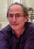 Нобелевскую премию 2013 по химии дали за компьютерное моделирование: Фоторепортаж