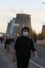 Фоторепортаж: «Волнения в Бирюлево»